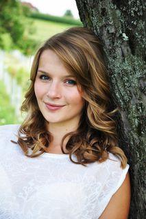 Lisa Maria Klaffinger