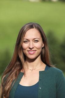 Julia Schwaiger