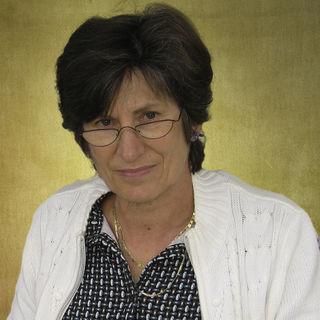 Christine Kaller