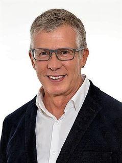 Hanspeter Lechner