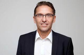 Robert Wier