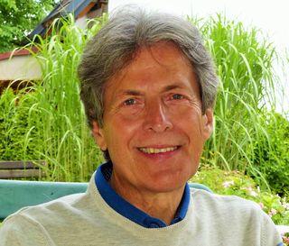 Günther Buchleitner