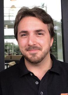 Fabian Bonora