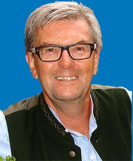 Josef Wind