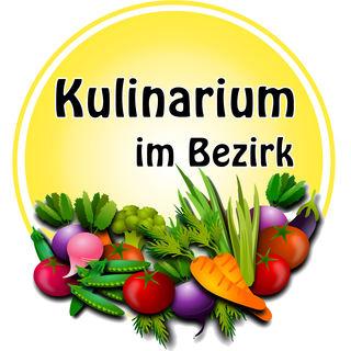 Kulinarium Korneuburg