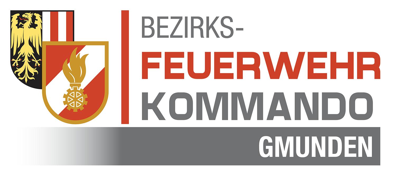 Bezirksfeuerwehrkommando Gmunden
