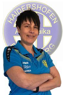 Andrea Trnka