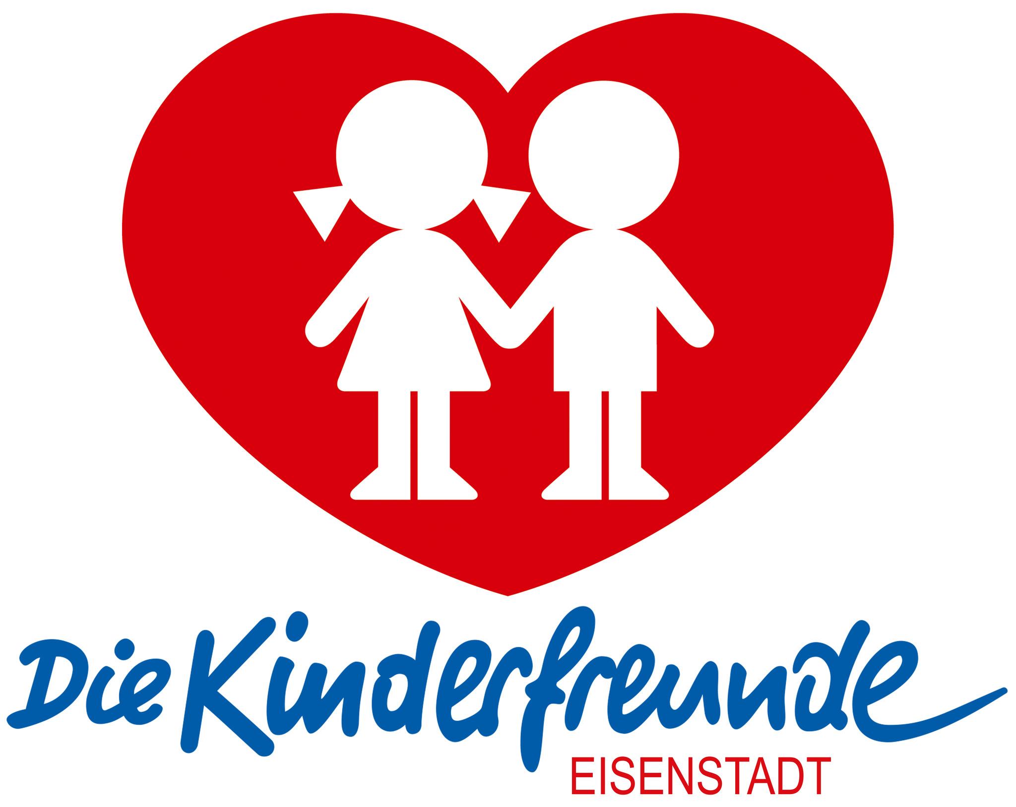 Online Chat & Dating Eisenstadt   Lerne Mnner & Frauen in
