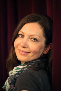 Olga Borissov