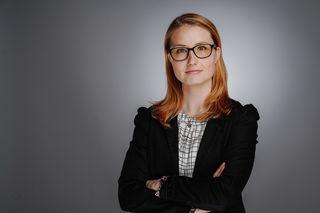 Verena Niedermüller