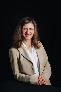 Isabella Frießnegg