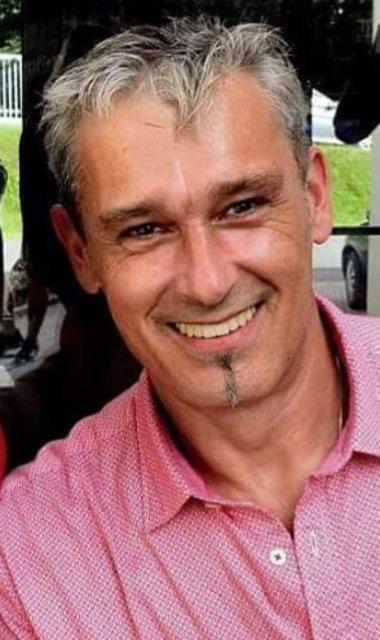 Unterpremsttten single kostenlos, Sex dating in Losone