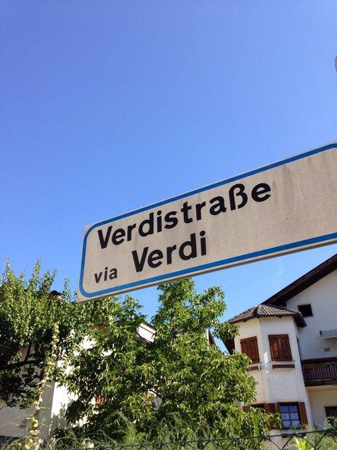 Salzburg leute aus kennenlernen. Dating seite aus mnster