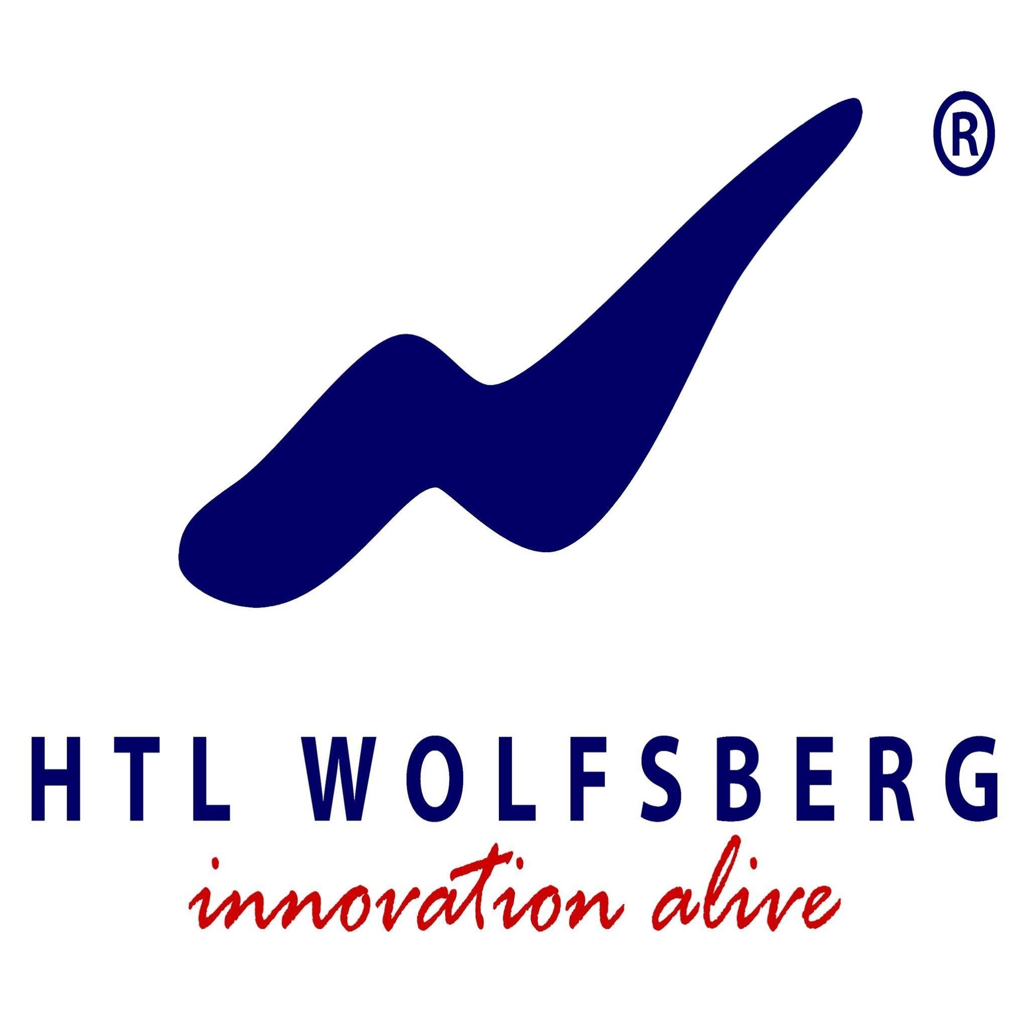 Single wolfsberg | Harrys Hotel